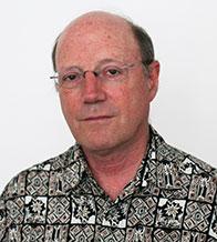 John Lindow