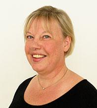 Karen Møller