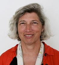 Linda H. Rugg