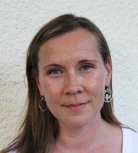 Lotta Weckström