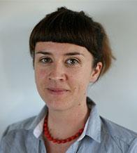 Verena Höfig
