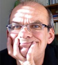 Ulf Olsson