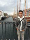 michael-nakada-study-abroad
